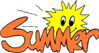 summer-sun-cartoon-graphic