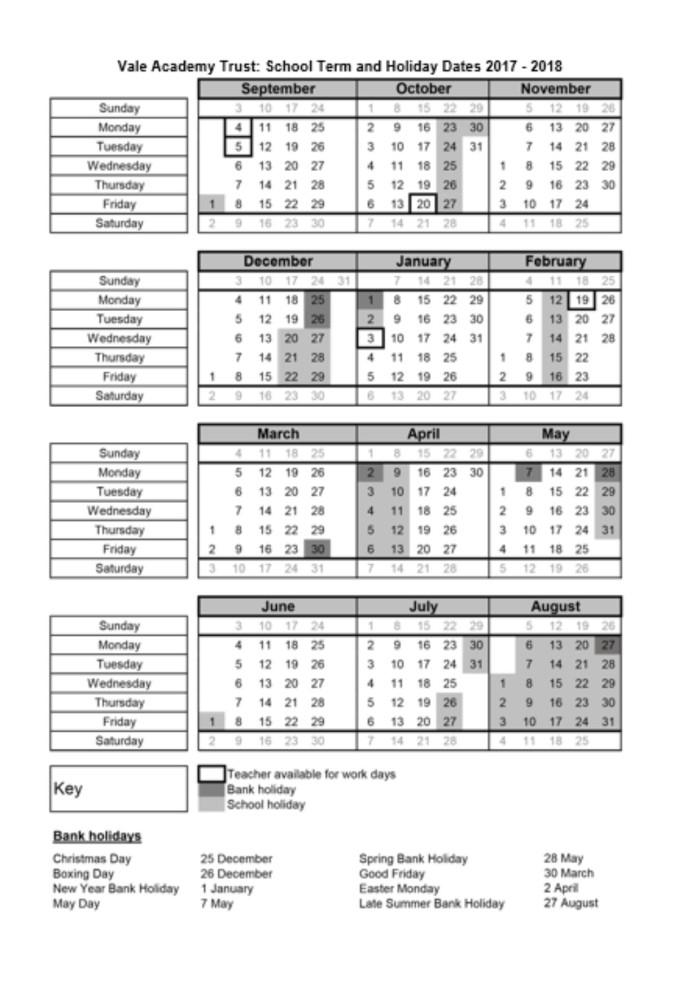 dates-2016-17