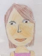 Mrs Derow - TA