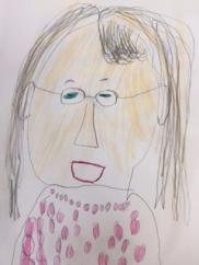 Mrs Witney