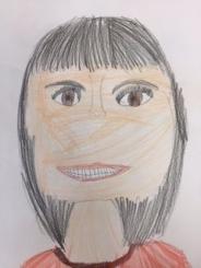 Ms Boaz