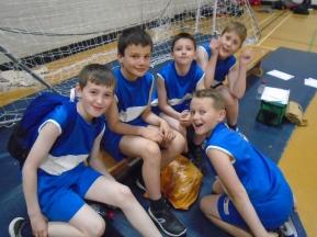 Basketball3