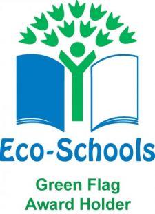 2008-ecoschools-awardlogo_1