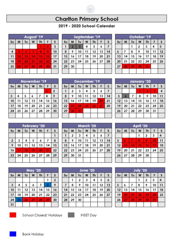 term-dates-2019-2020-1