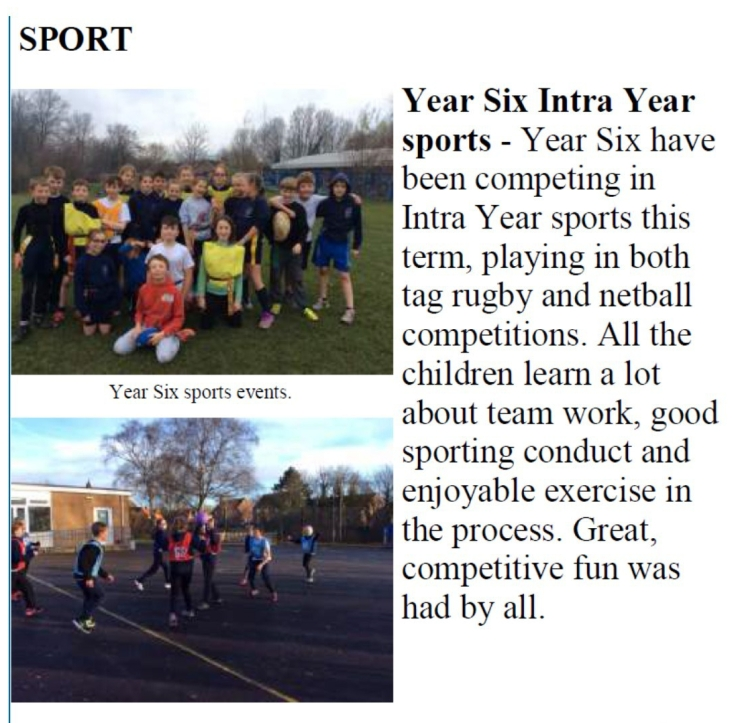 term3-sports-report-1.jpg