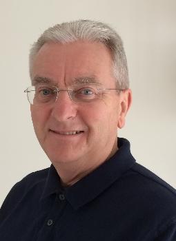 Alan McPherson