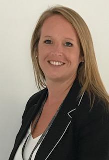 Mrs Michelle Rooke Deputy Headteacher
