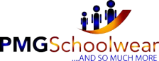 PMG-schoolwear-trans-png