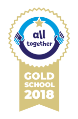 Winners_Logo_Gold