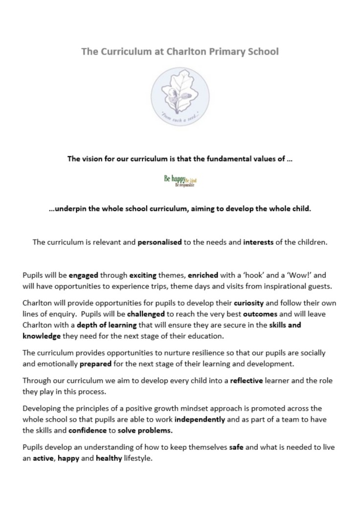 the curriculum at charlton statement for web.6